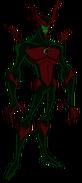 Fusion Whampire (AD)