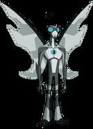 Pherofly de Adrian