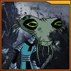 Azmuth (Dimensión: NLVV0189)
