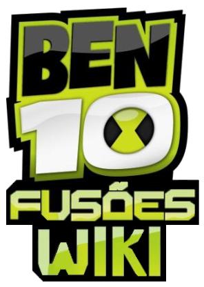 Ben 10 Fusões Wiki.png