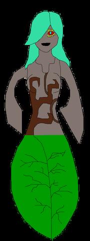 Deusa da Natureza.png