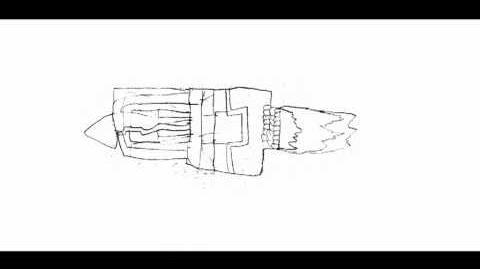 Ben 10 Last Ultimate- Cena Dispositivo De Analiser Da Terra