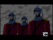 Guardas Nanochips