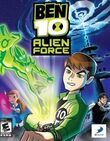 Alien Force game.jpg