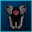 Alien Bounty Hunter Pack