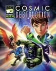 230px-Cosmic Destruction poster