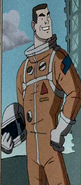 Max Astronaut