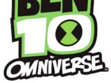 Odcinki Ben 10: Omniverse