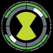 Symbolomnitrixa