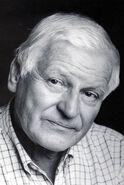 Jerzy Molga