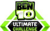 234px-BEN 10 ULTIMATE CHALLENGE CMYK LOGO