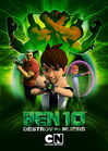Ben-10-Destroy-All-Aliens-post