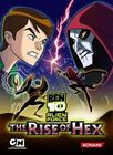 Rise of Hex