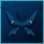 Bigchillwings