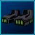 Benviktor Boots
