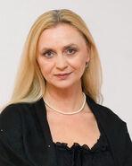 Barbara Zielinska