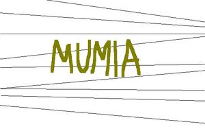 Mumia.PNG
