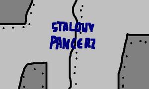 Stalowy pancerz.PNG