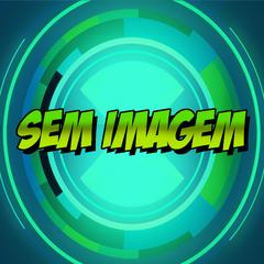 Sem Imagem.png