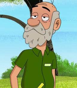 Bob Velhote