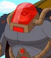 Dr. Animal Monstro 01 tabber def