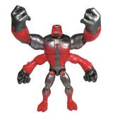 Brinquedos Ben 10 2021 2 (3)