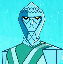 Diamante da Superficie 03 tabber def.png
