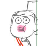 Amananha Hoje Storyboard (9)