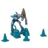 Brinquedos Ben 10 2021 2 (2)