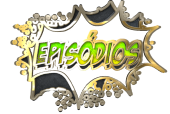 Episodios Omnipédia~1.png