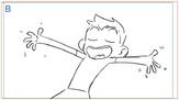 Amananha Hoje Storyboard (12)