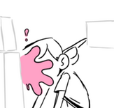 Amananha Hoje Storyboard (5)