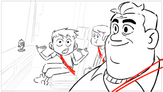 Amananha Hoje Storyboard (2)