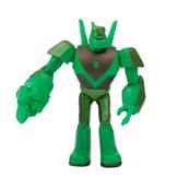 Brinquedos Ben 10 2021 2 (5)