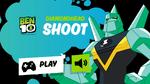 Diamondhead Shoot!.png