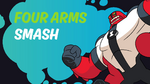Four Arms Smash!.png
