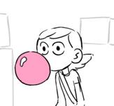 Amananha Hoje Storyboard (4)