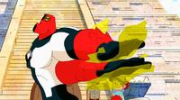 Erro no Omnitrix Em Galinha Parte 1.png