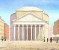 Panteão 01 tabber def