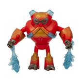Brinquedos Ben 10 2021 2 (1)