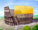 Coliseu 01 tabber def