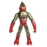 Brinquedos Ben 10 2021 2 (7)