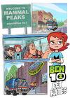 Revistas Em Quadrinho Ben 10 (1).jpg