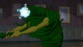 Bobo de Medo Galeria (33)