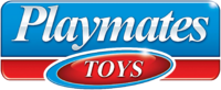 Playmates Toys.png