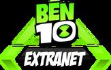 Logo do Extranet