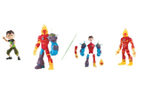 Brinquedos do Ben 10 2021 (1)