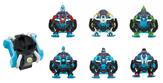 Ben 10 Brinquedos de Antes de 2021 (25)