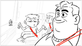 Amananha Hoje Storyboard (3)