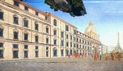 Piazza Navona 01 tabber def